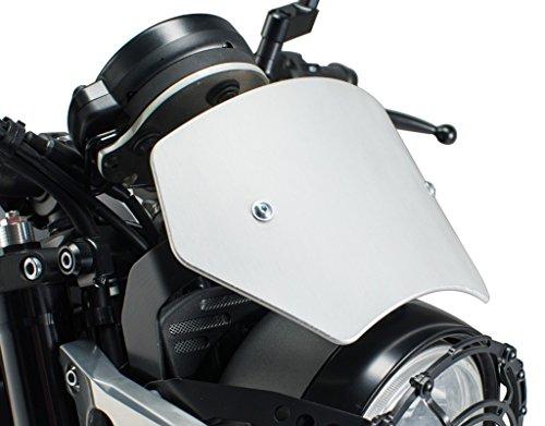 SW-MOTECH Windscreen for Yamaha XSR900 '16-'18