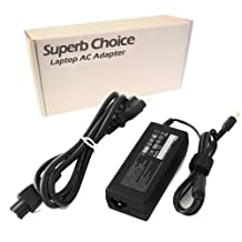 Acer a040r059l a13-040n3a a13-045n2a ADP-40KD BB AC Adapter - Premium Superb Choice® 65W Laptop AC Adapter Battery Charger