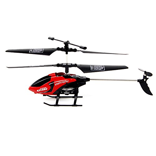 yooyoo-35ch-6-axis-gyro-rtf-infrared-control-helicopter-drone-toy-red