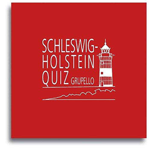 Schleswig-Holstein-Quiz