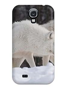 Tpu Case For Galaxy S4 With BhVppJt197xmTeq ZippyDoritEduard Design