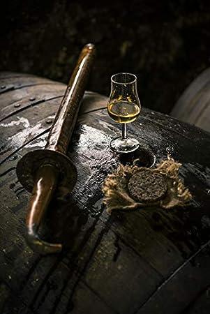 Clynelish Whisky 14 Años - 700 ml