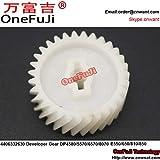 Printer Parts 4406332630 Developer Gear for Toshiba E Studio DP4580 DP5570 DP6570 DP8070 550 650 810 850 31T