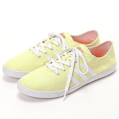 adidas スニーカー パステル