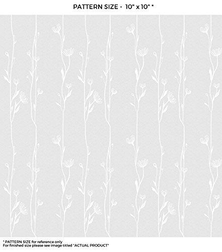 window tint design - 5