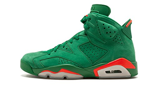 Jordan Air 6 Retro NRG - US 11.5 by Jordan