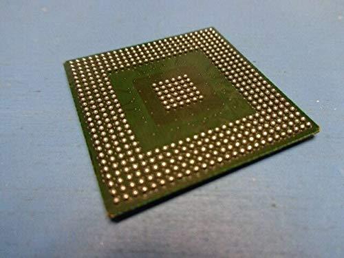 456PIN BGA Dual Channel SCSI Controller 1pcs B2 LSI53C1030 LSI53C1030B2 456BGA