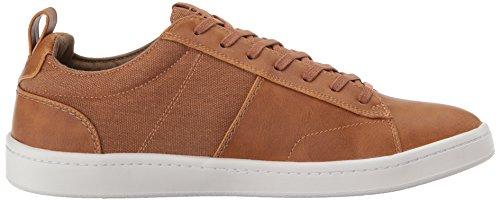 Rust Sneaker Giffoni Men Aldo Fashion WpfOW4Fn