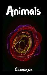 Animals (Undisclosed Desires Book 3)