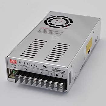 414mQIM%2BStL._SL500_AC_SS350_ amazon com mean well nes 350 12 12v 350 watt ul switching power  at cos-gaming.co