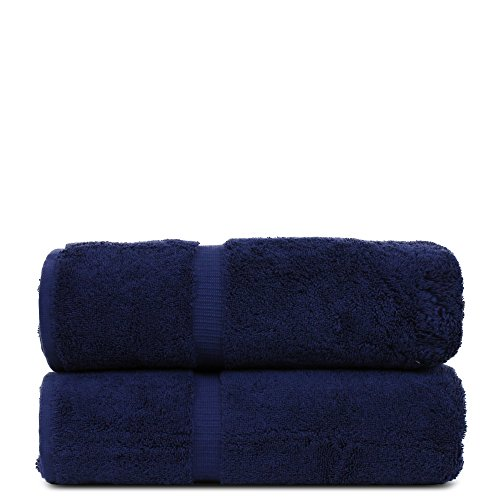 Buy turkish bath towels blue