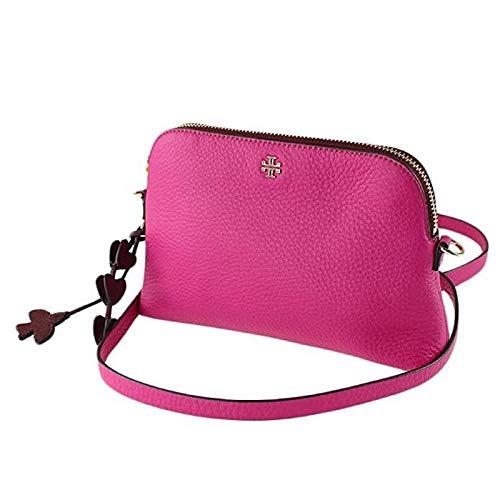 Tory Burch Pink Handbag - 5