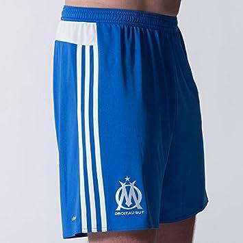 adidas Om 3 sho y Short pour Enfant 180a5c675aa