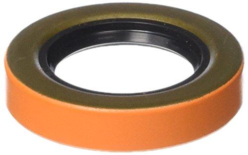 Timken 9569S Seal