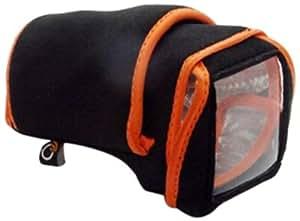 Oregon ATC9K - Funda protectora contra el frío para cámara Oregon ATC9K