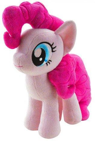 My Little Pony Pinkie Pie 10.5