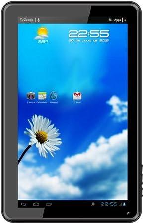 Primux Siroco 3 INMSDH16G10-20V2 - Tablet de 10.1