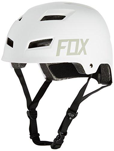 Fox-Head-Transition-Hardshell-Helmet
