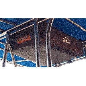 C.E. Smith T-Top Storage Bag - T-top Storage