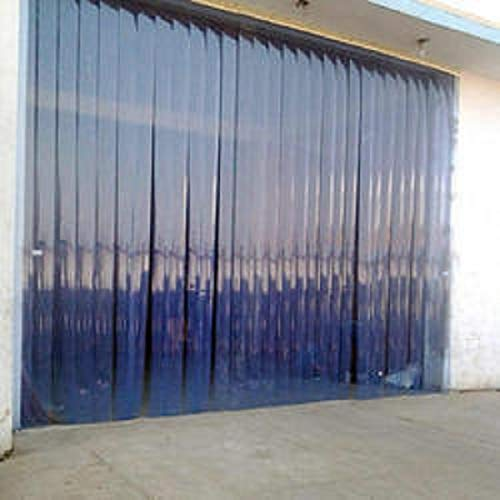 Most bought Commercial Entry Doors