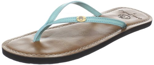 78ad913d4a63 Ocean Minded by Crocs Women s Umi Thong Sandal