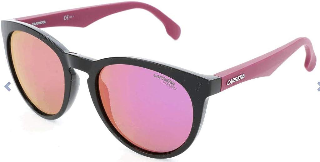 TALLA 53. Carrera Sonnenbrille 5040/S