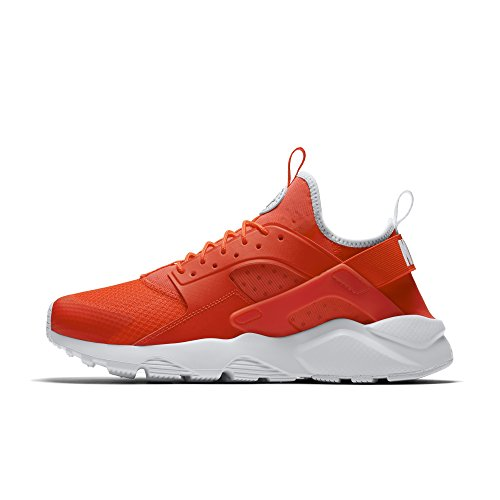 huge selection of d4a8a 2d297 Nike Air Huarache Run Ultra Orange 819685-602 cheap