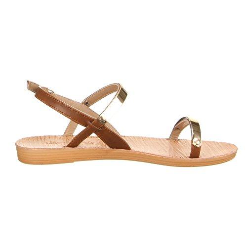 Chaussures sandales Chaussures Marron jK 3 Marron jK Chaussures sandales jK 3 FwrFTOq