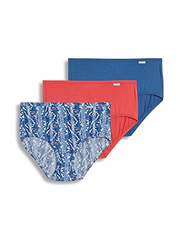 jockey-womens-underwear-supersoft-brief-3-pack-parisian-pom-pom-sunkissed-pink-8