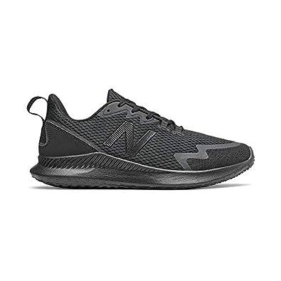 new balance Men's Ryval Running Shoe
