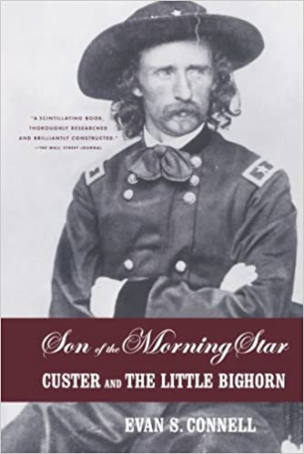 Image result for son of the morning star amazon