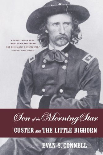 Son of the Morning Star: Custer and the Little Bighorn ()