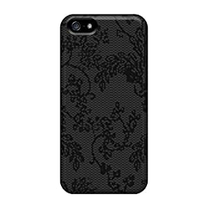 BestSellerWen Case Cover Protector For Iphone 6 4.7 Victorian Case
