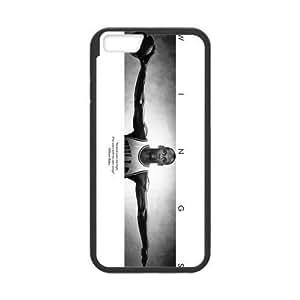 diy zheng[Accessory] iphone 5c Case, [Michael Jordan] iphone 5c () Case Custom Durable Case Cover for iphone 5c TPU case(Laser Technology)