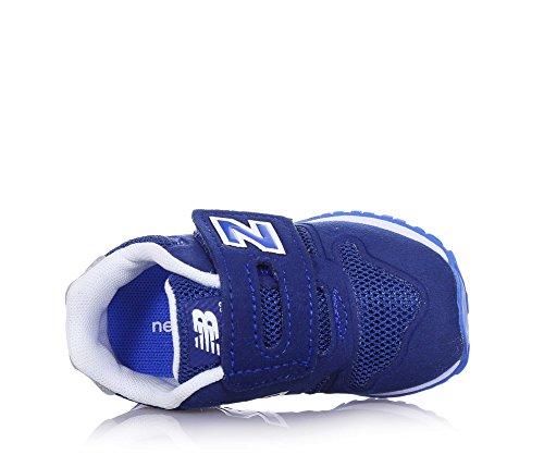 New New Ka373bri Basket Balance Balance Ka373 Ka373bri Ka373 Znnw16