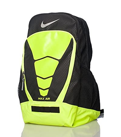 Nike Vapormax Sac À Dos De Lair Inde