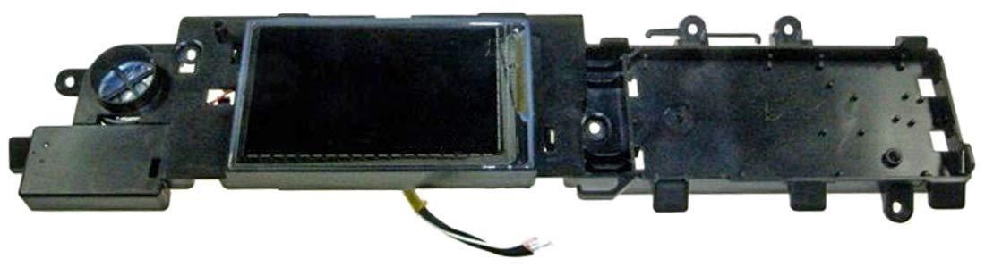 Samsung DC9201601A WW9000 - Módulo de conexión WLAN para lavadora ...