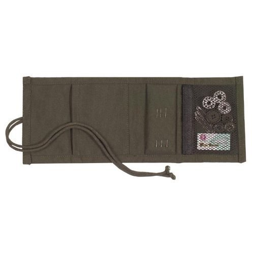 army sewing kit - 5