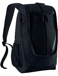 NIKE Football Shield Backpack