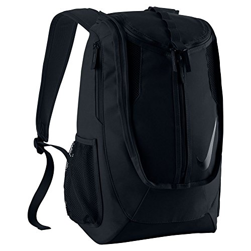 62aaa6e13e9f2 We Analyzed 1,621 Reviews To Find THE BEST Black Nike Backpack