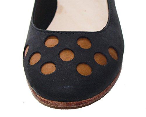 PelleRock Toe Toe PelleRock Closed Closed Orange PelleRock Women's Women's Toe Orange Closed Women's wqpHWgS
