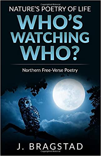 Free Verse Poems About Life 2