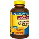 Nature Made® Glucosamine Chondroitin Complex