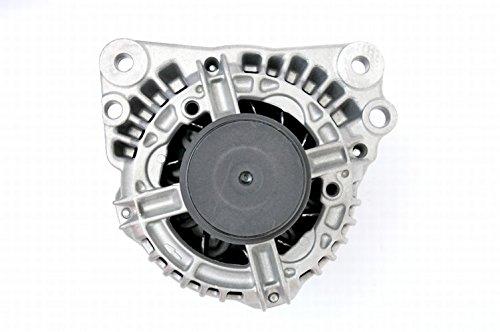 56mm /Ø 14V 90A HELLA 8EL 011 710-381 Alternatore Puleggia