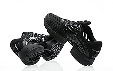 adidas Climacool 2, Chaussures de Fitness Mixte Adulte
