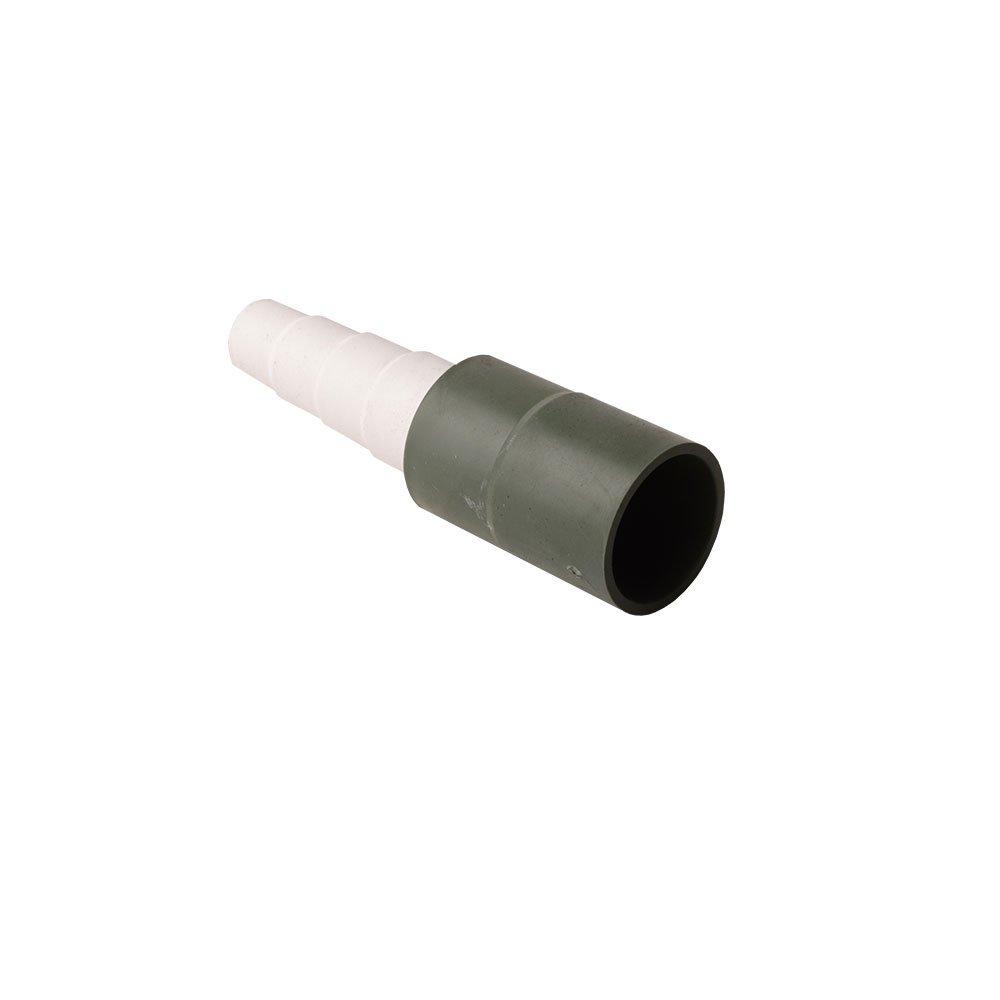 Diversitech 230-DLF25 Mini-Split Dl Adapt., 25Mm,