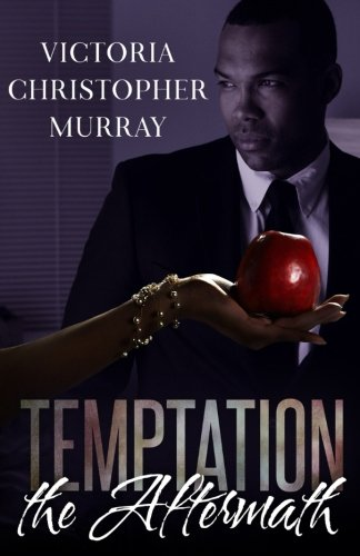 Search : Temptation: The Aftermath