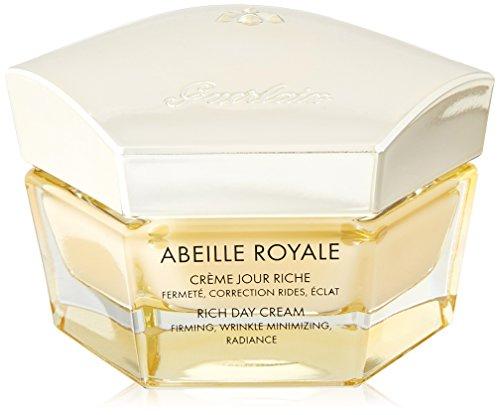 Guerlain Abeille Royale Rich Day Cream, 1.6 Ounce from GUERLAIN