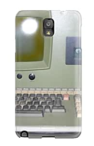 Ernie Durante Jackson's Shop Perfect Tpu Case For Galaxy Note 3/ Anti-scratch Protector Case (wang 2200) 3212071K48142020