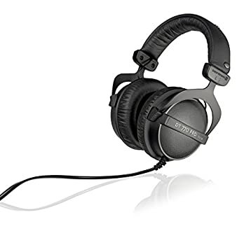 Top Wired Headphones